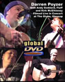 Global DVD